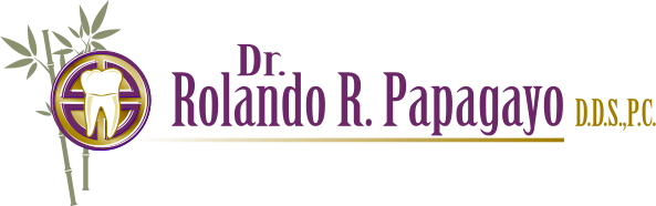 Dental Patient Education Articles And Videos Springfield